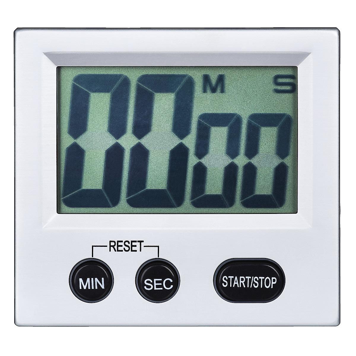 Coline Digital Timer