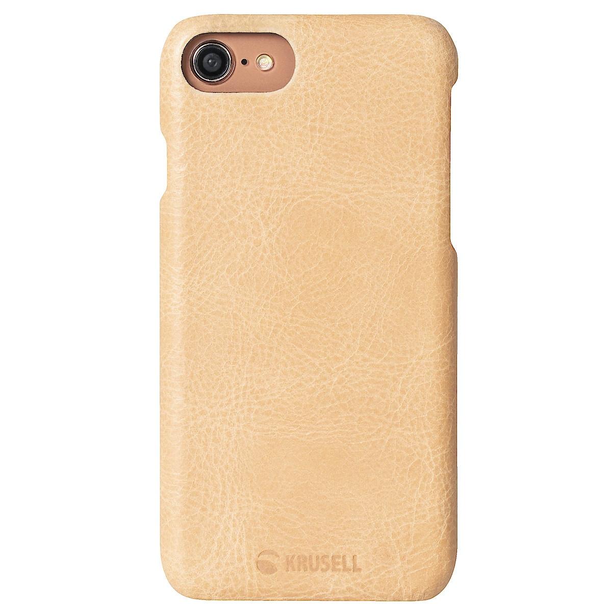 Skal för iPhone 8 Krusell Sunne Cover