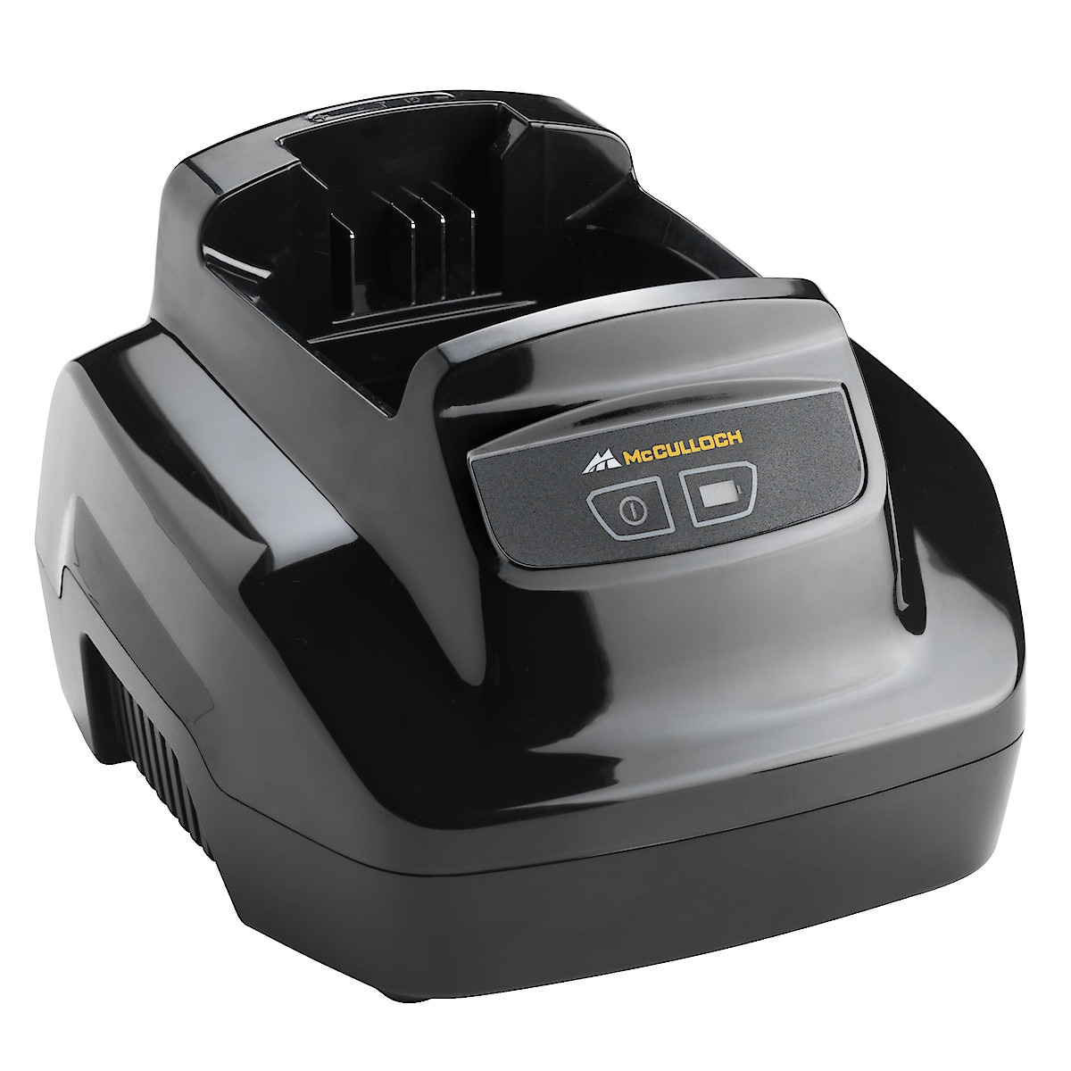 Batteriladdare McCulloch Li 58CGR