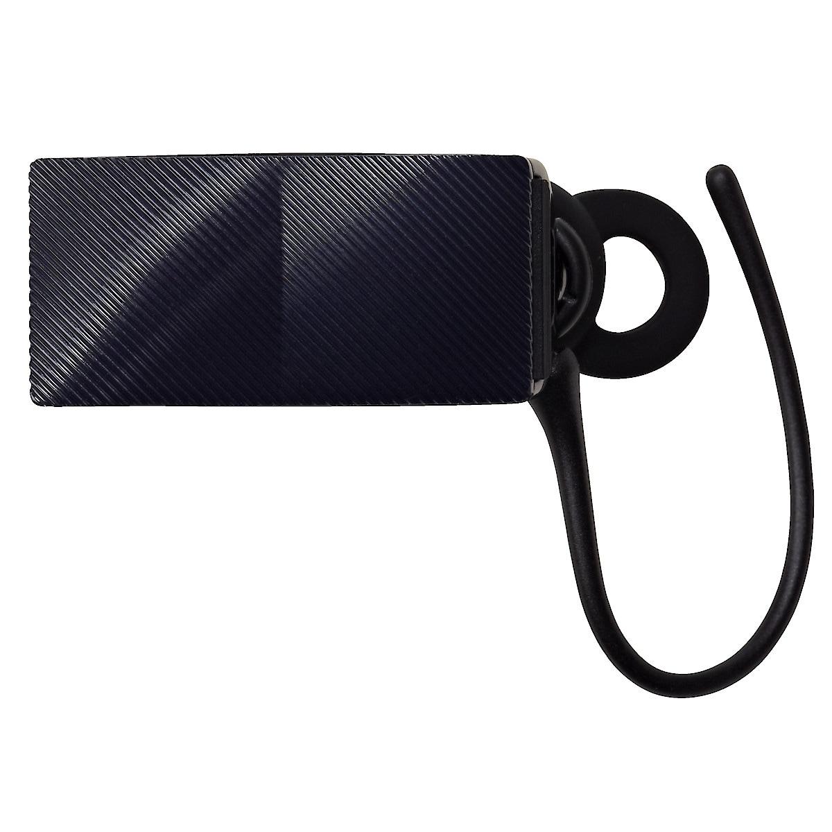 Jawbone Icon HD trådløst headset