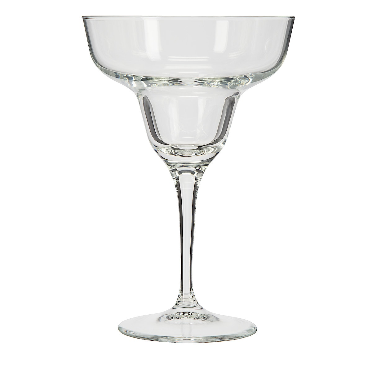 Margarita Glasses, 330 ml
