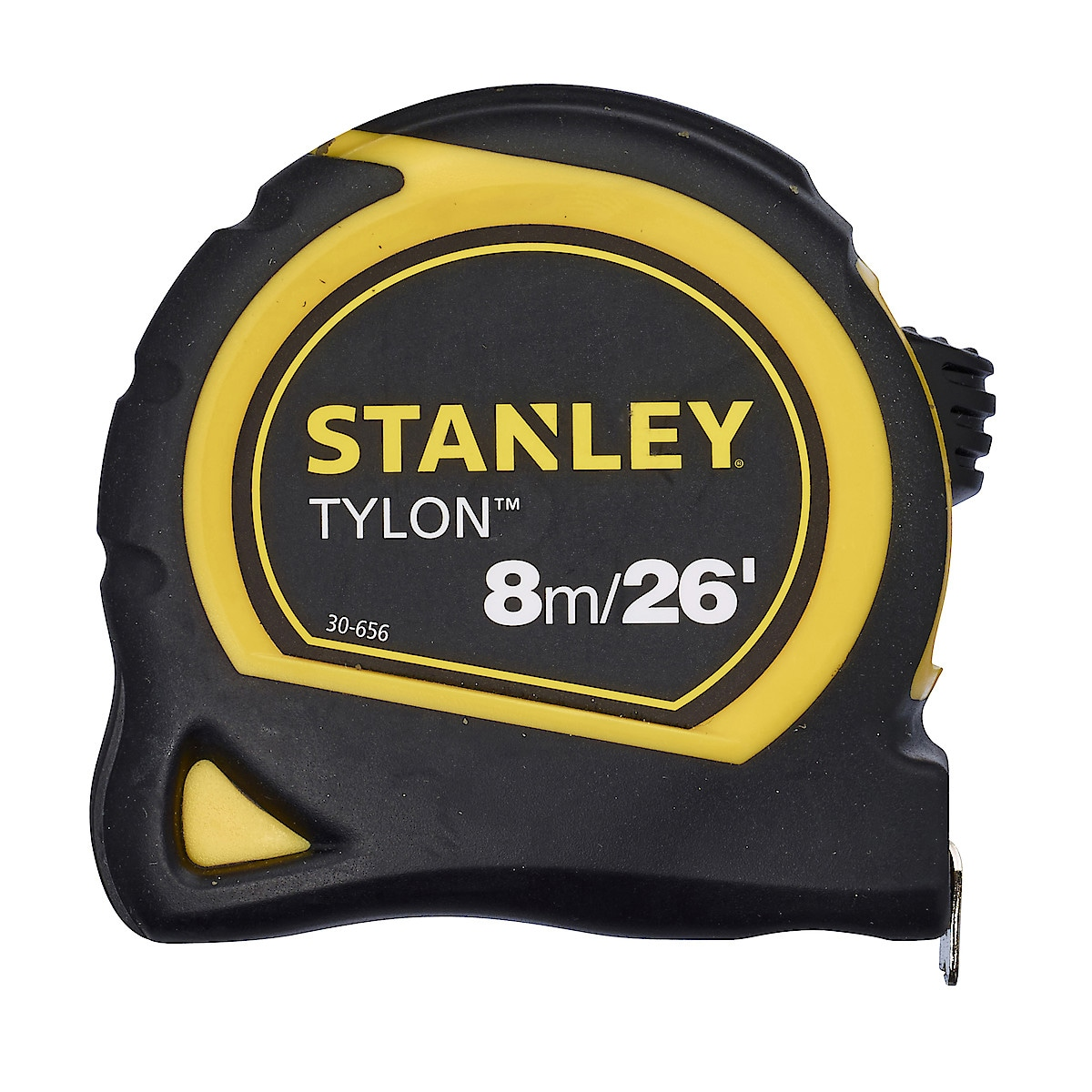Måttband Stanley