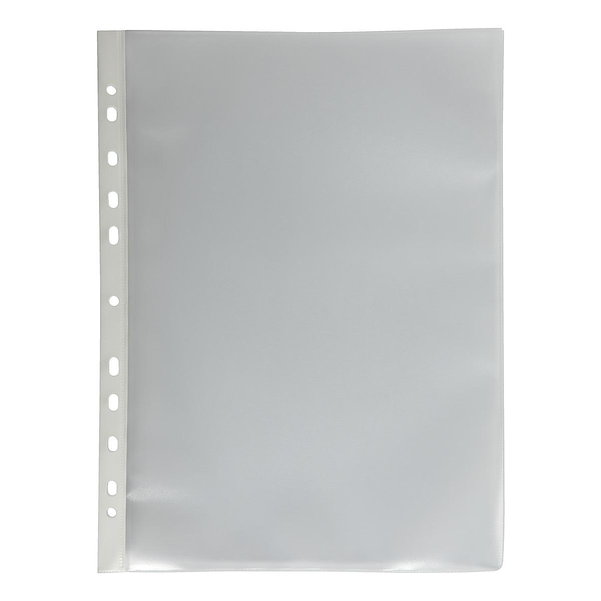 A4 Cover Pocket