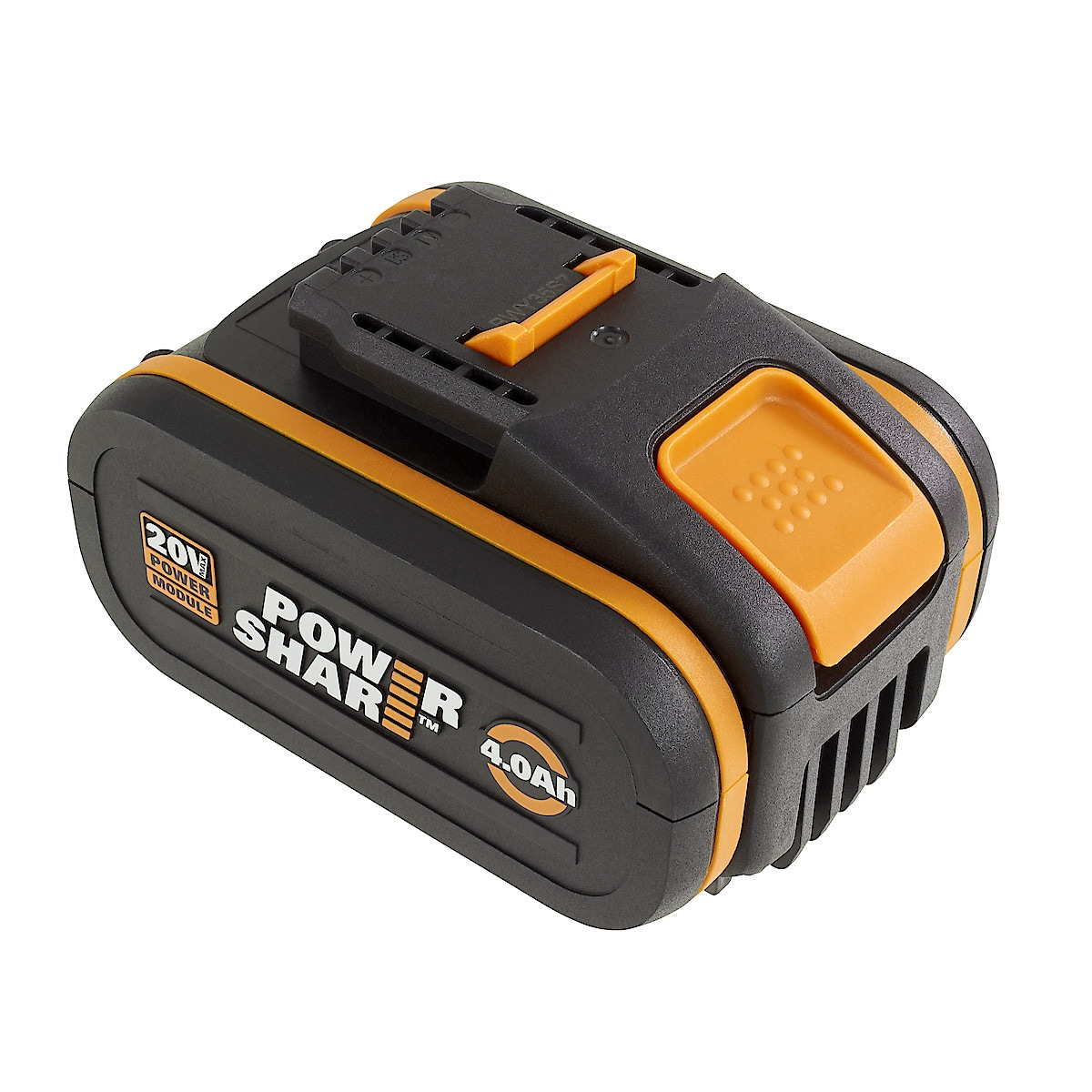 Batteri Worx WA3553.3 20 V/4,0 Ah