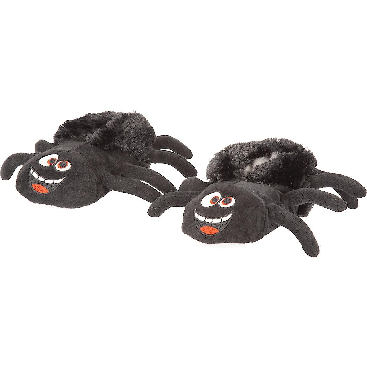 Tossut hämähäkki