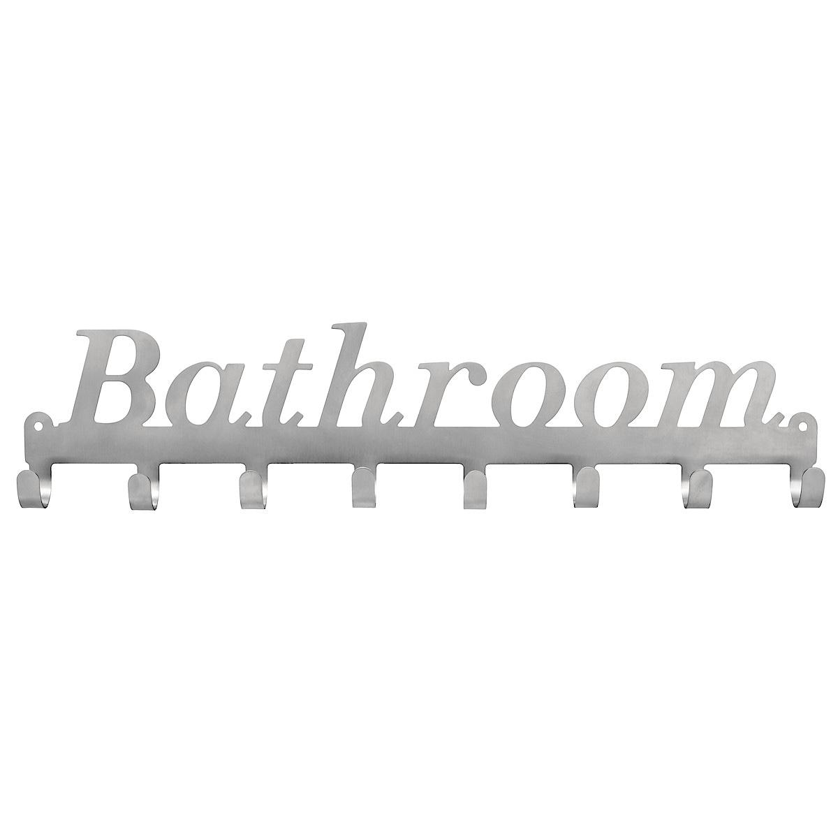 Hängare Bathroom