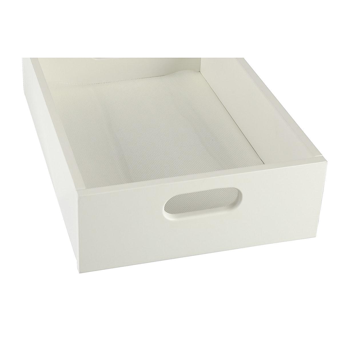 Anti-Slip Drawer Mat
