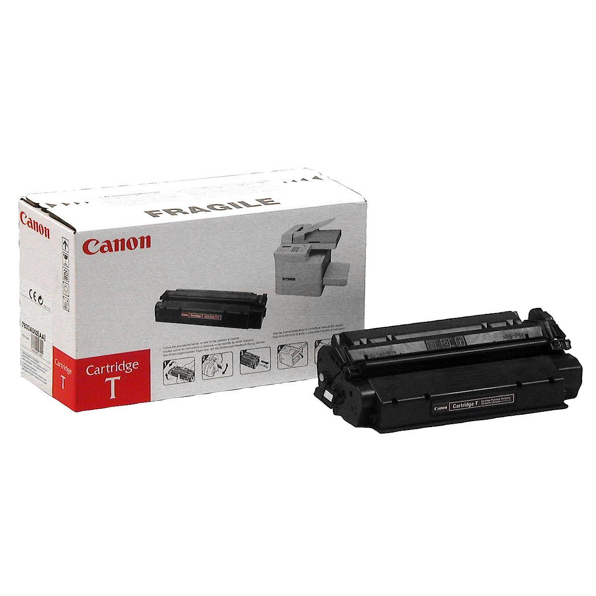 Canon CRG T 7833A002 toner