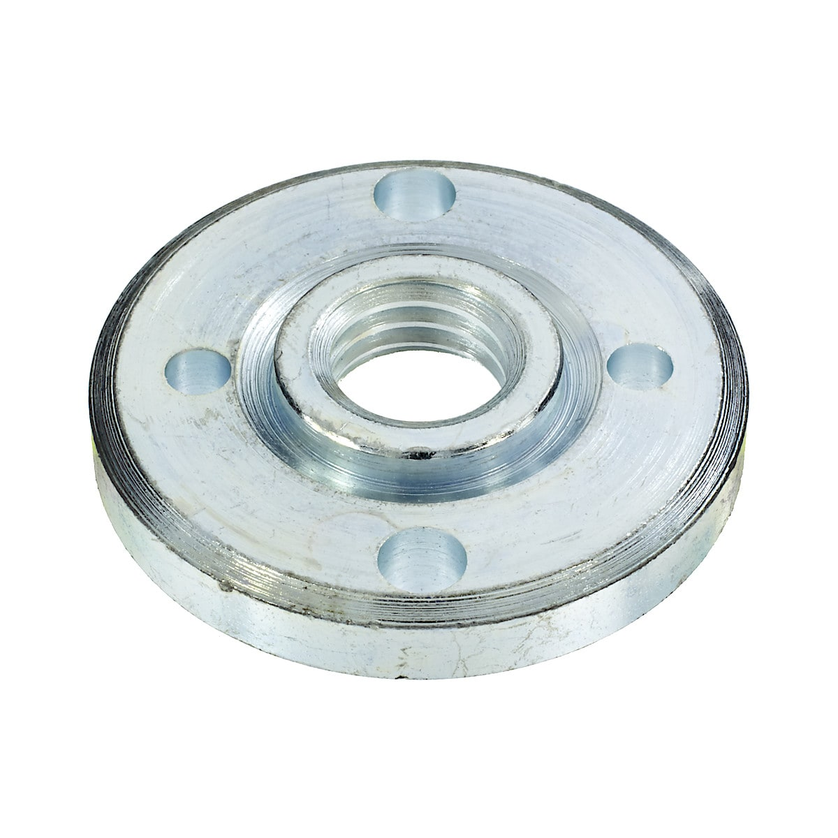 Spindelmutter Bosch M14
