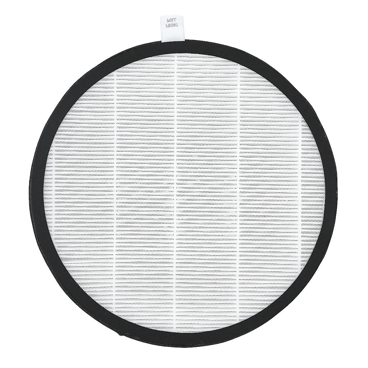 Filter till luftrenare 36-7028