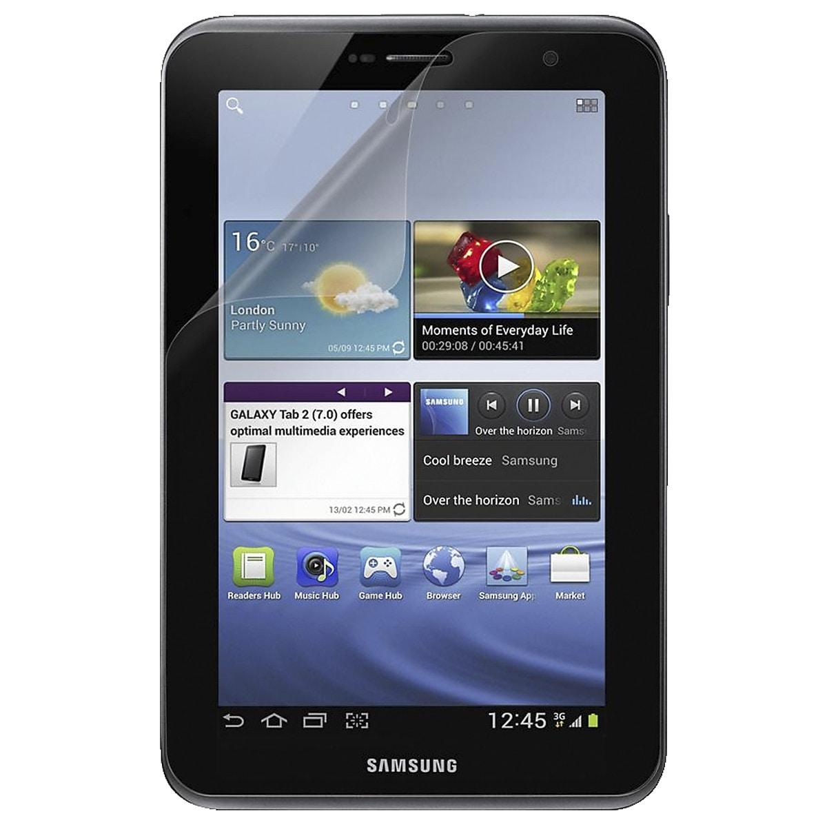 Belkin Screen Overlay for Tablets