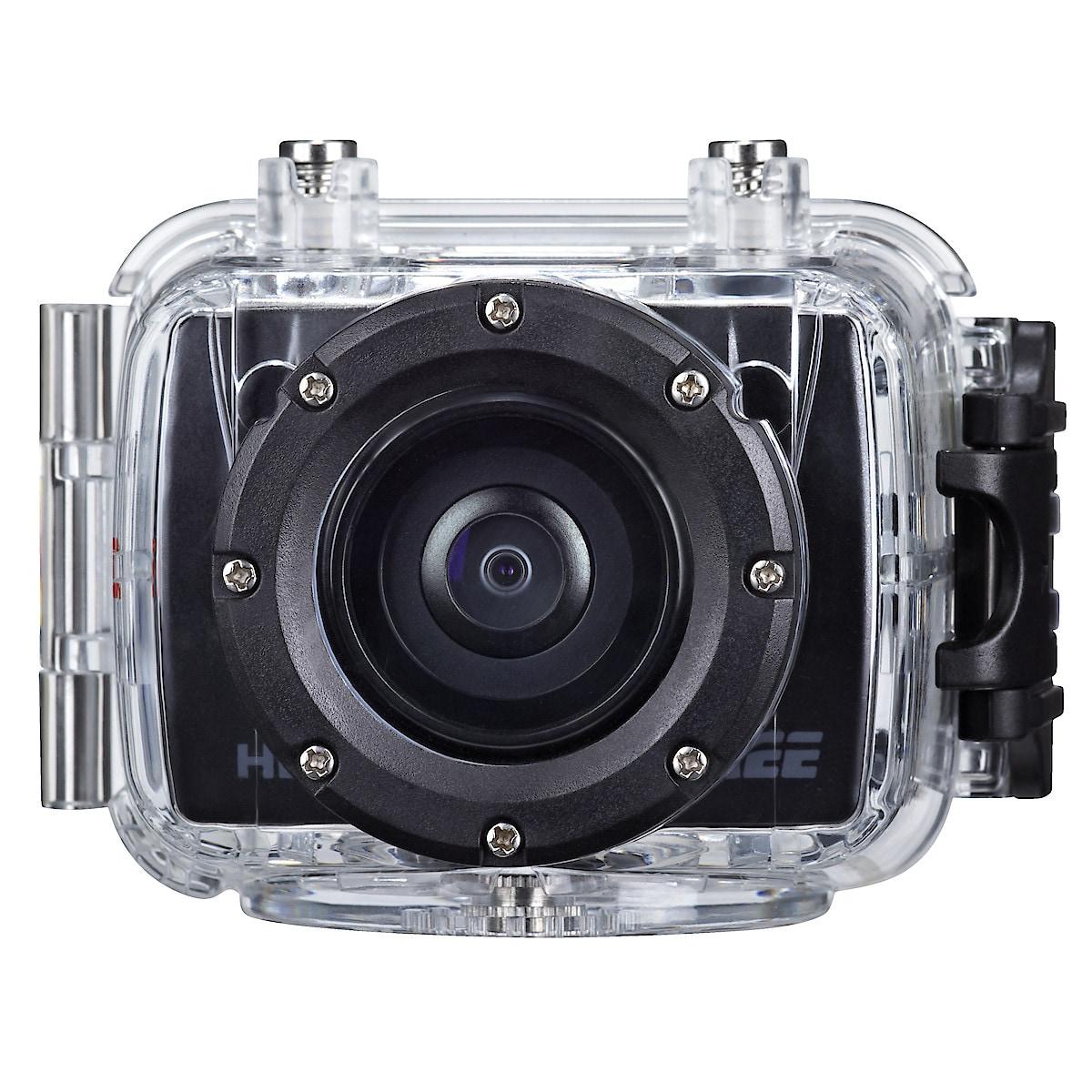 Actionkamera SD20, 1080 p