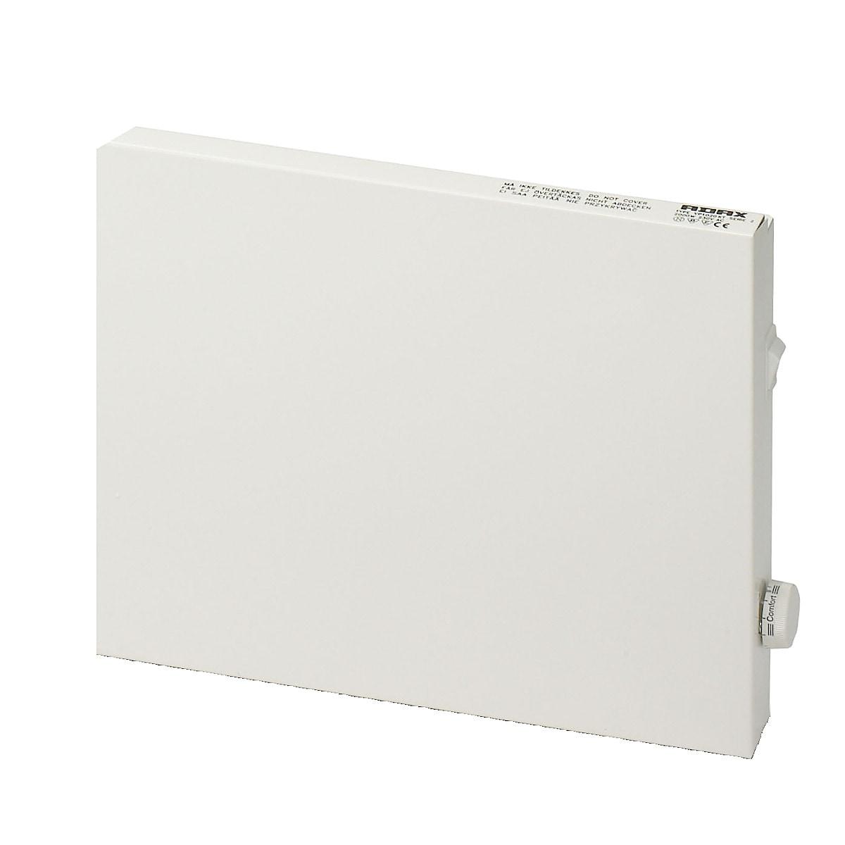 Element 400 W 230 V Adax VP1004KT