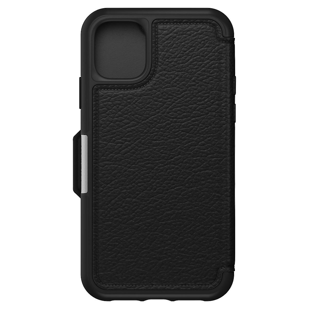 Otterbox Strada för iPhone 11 Mobilfodral