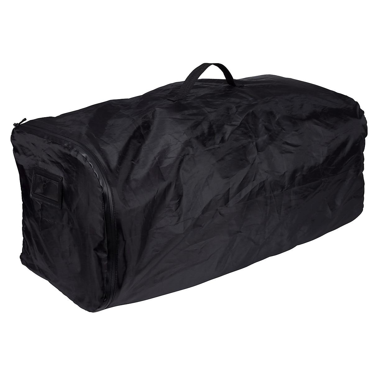 Reseskydd för ryggsäck Asaklitt