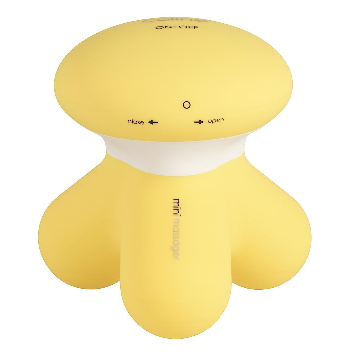 Coline Mini-Massager