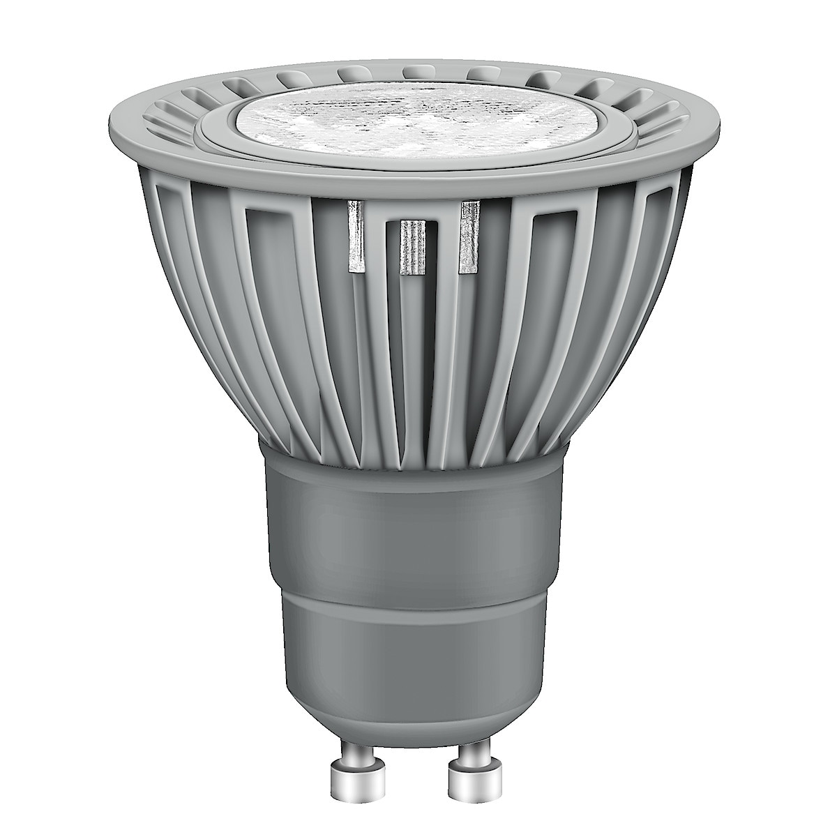 Osram Superstar dimbar LED-pære