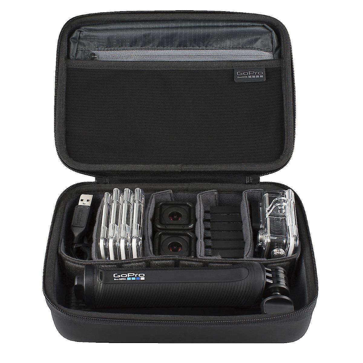 Väska för actionkamera, GoPro Casey