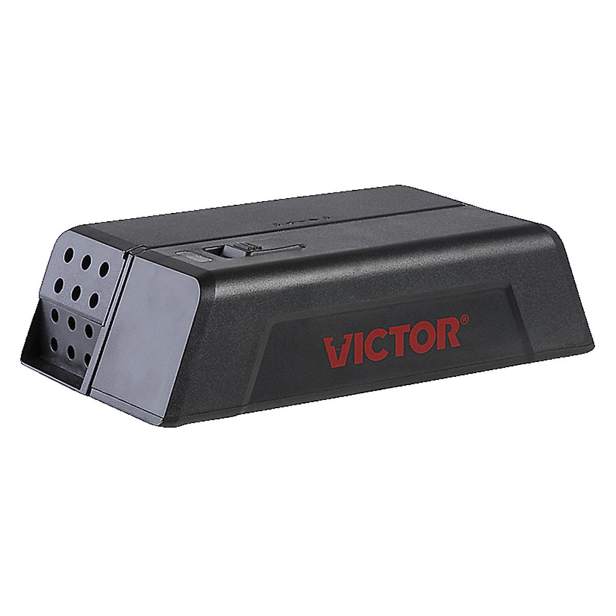 Elektrisk musfälla Victor