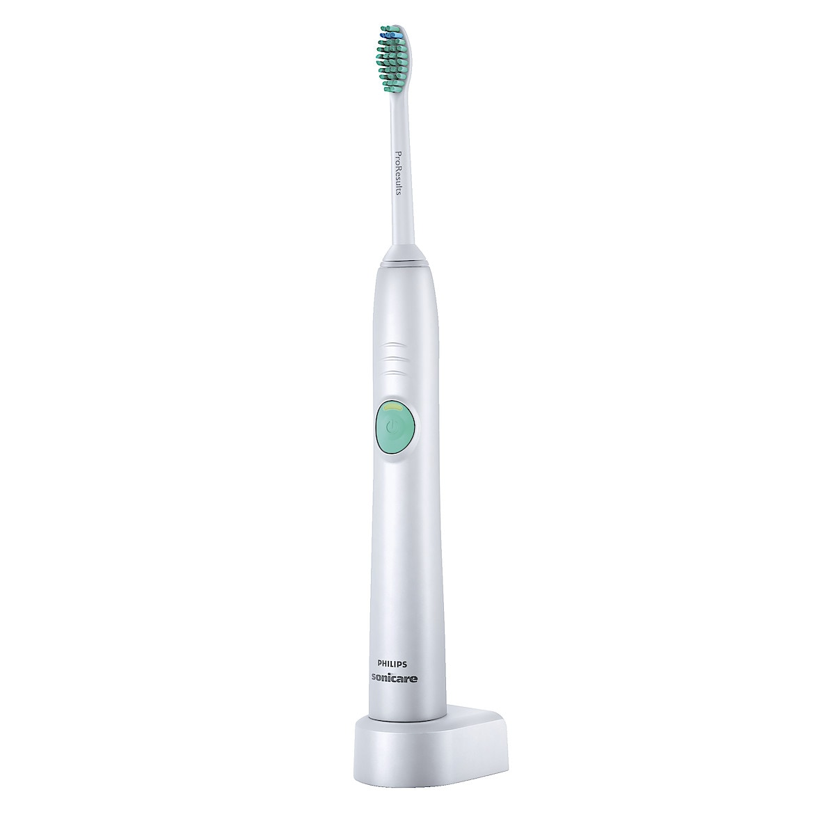 Philips EasyClean Sonicare tannbørste