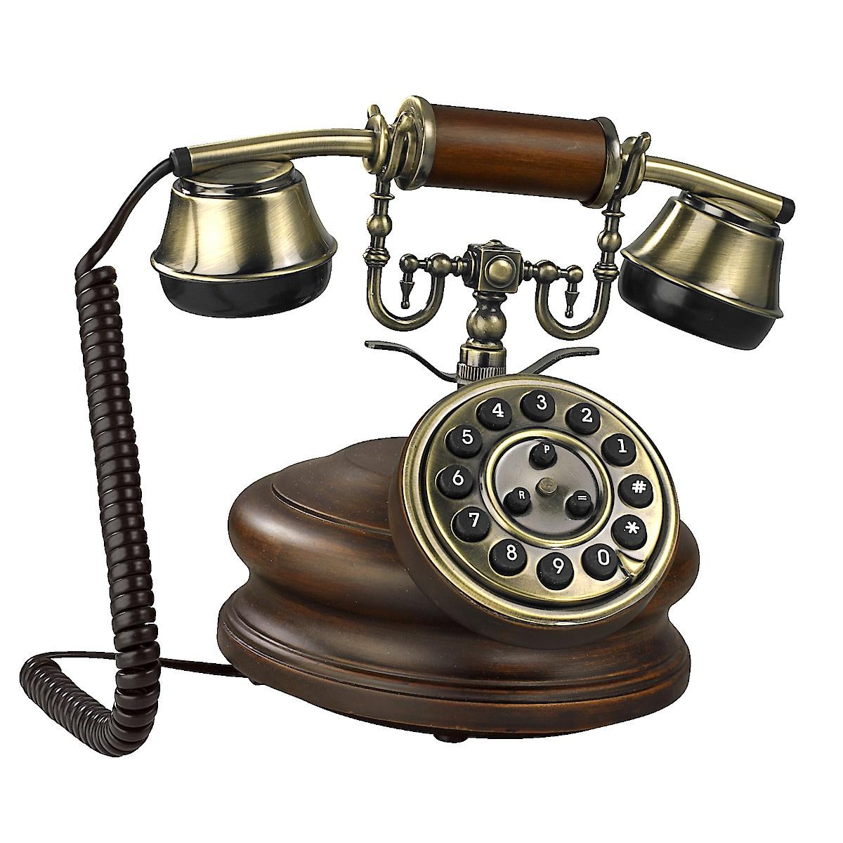 Puhelin Bogart