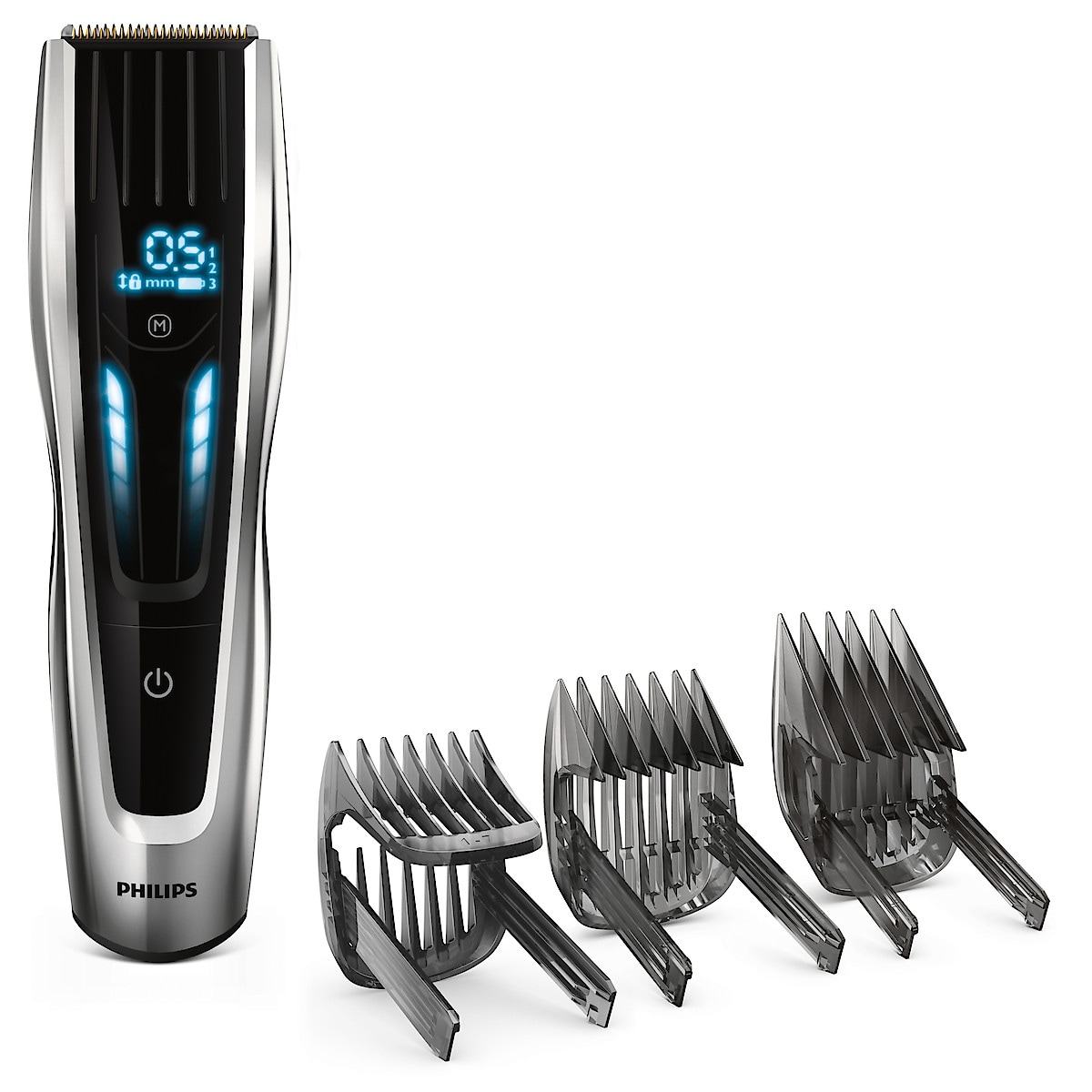 Philips HC9450/15 hårtrimmer