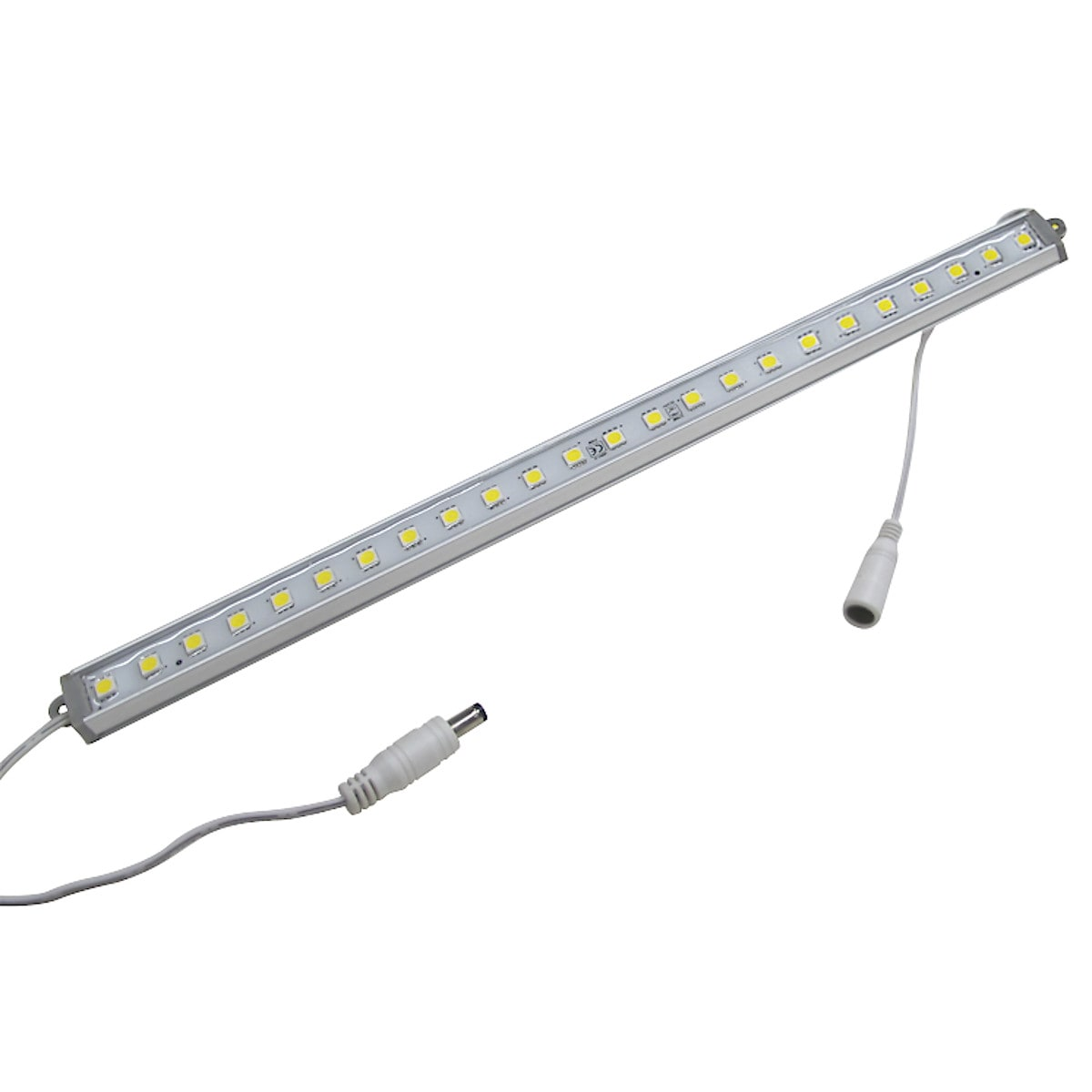 LED-ljuslist 12 V Northlight