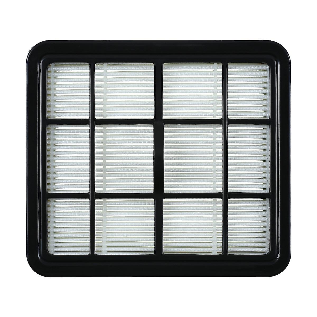 Coline HEPA-filter, 124 x 110 mm