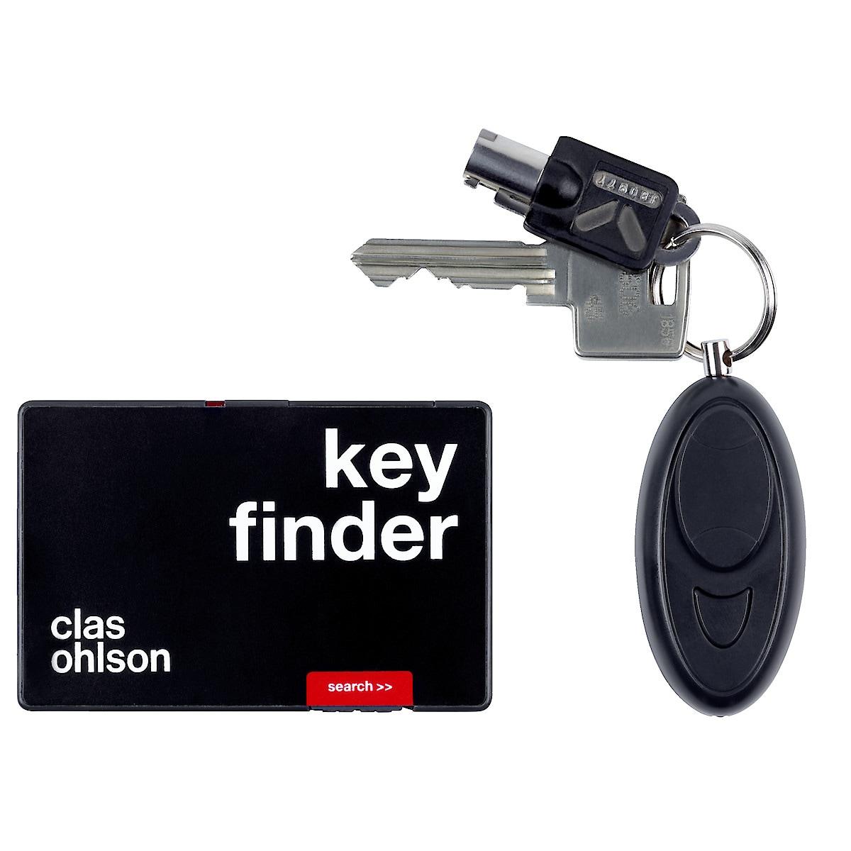 Key Finder - nøkkelfinner