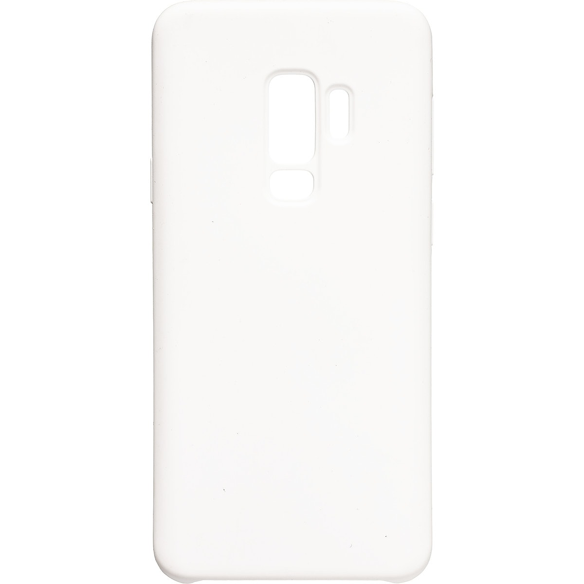 Mobilskal för Samsung Galaxy S9 Plus