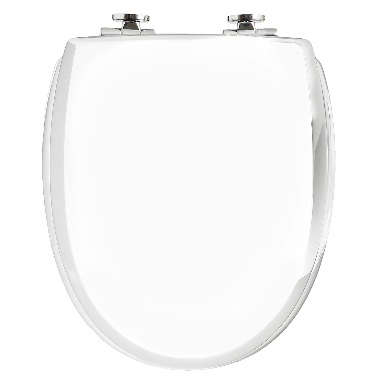Toalettsits Kan 3001 Exclusive