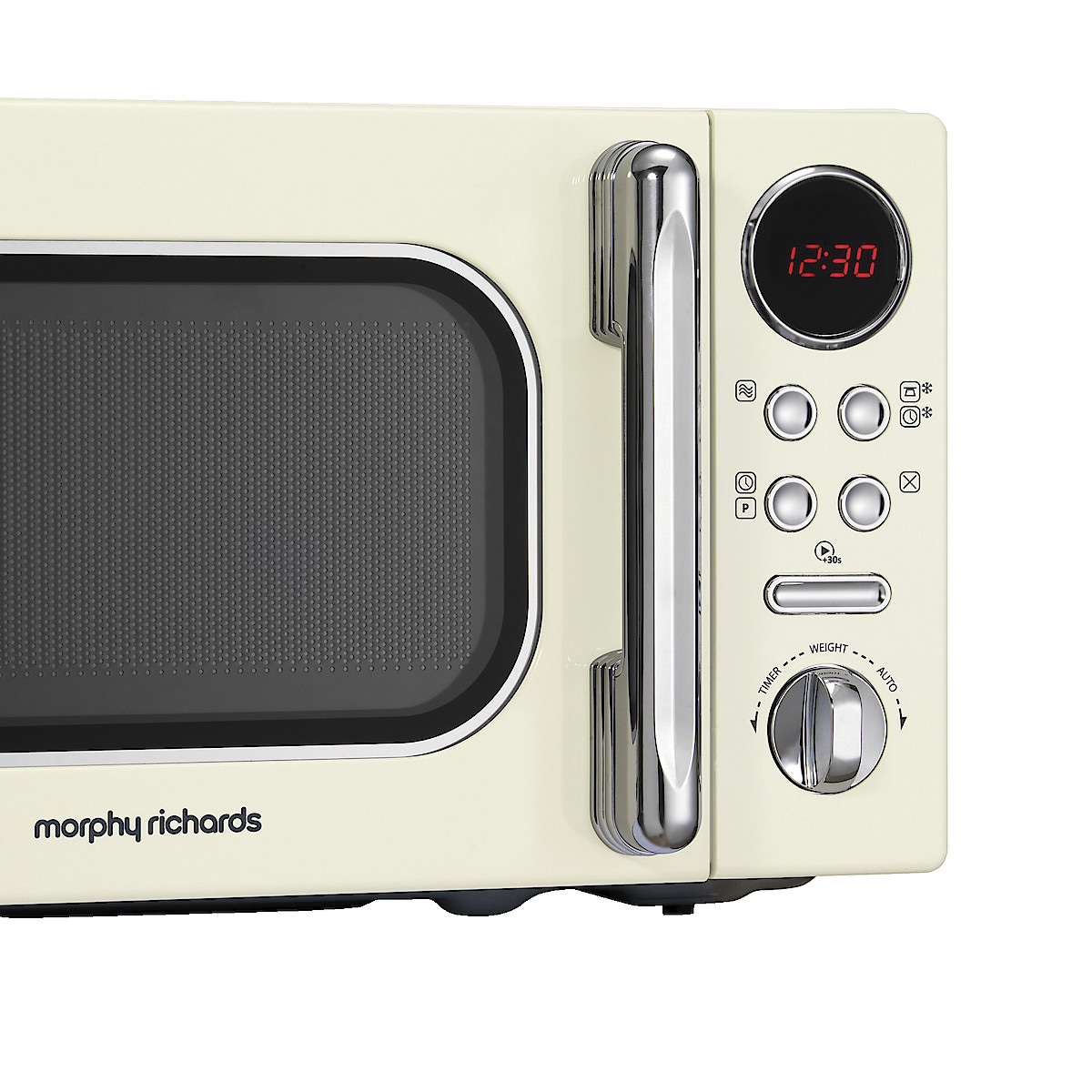 Morphy Richards 20L Accents Microwave Oven