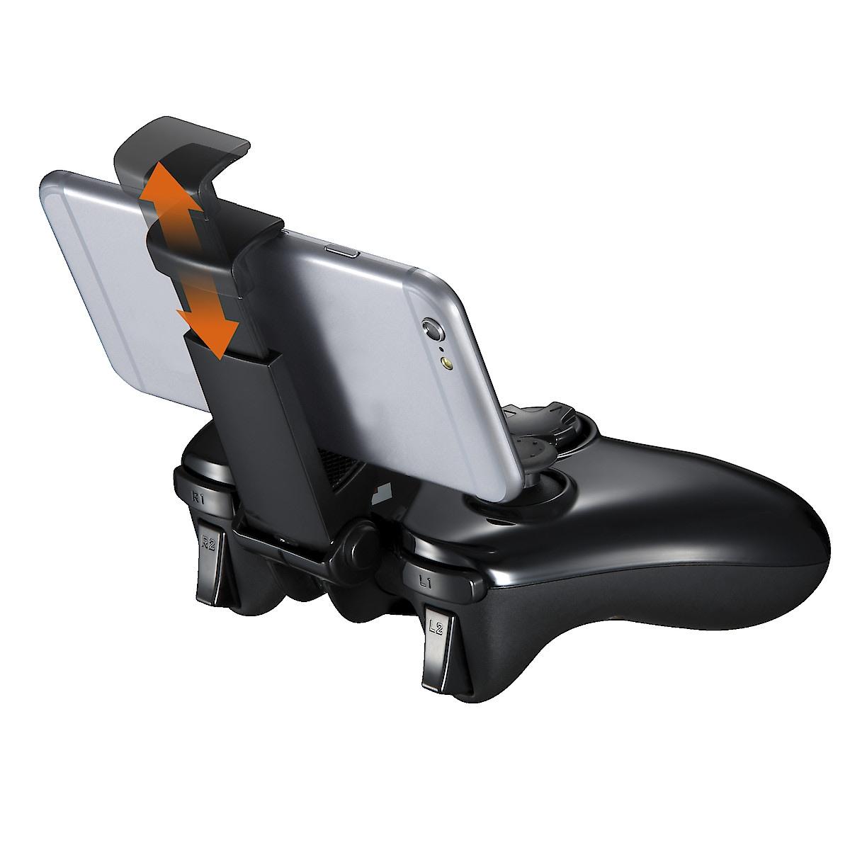 Handkontroll för iPhone/iPad  PXN Speedy