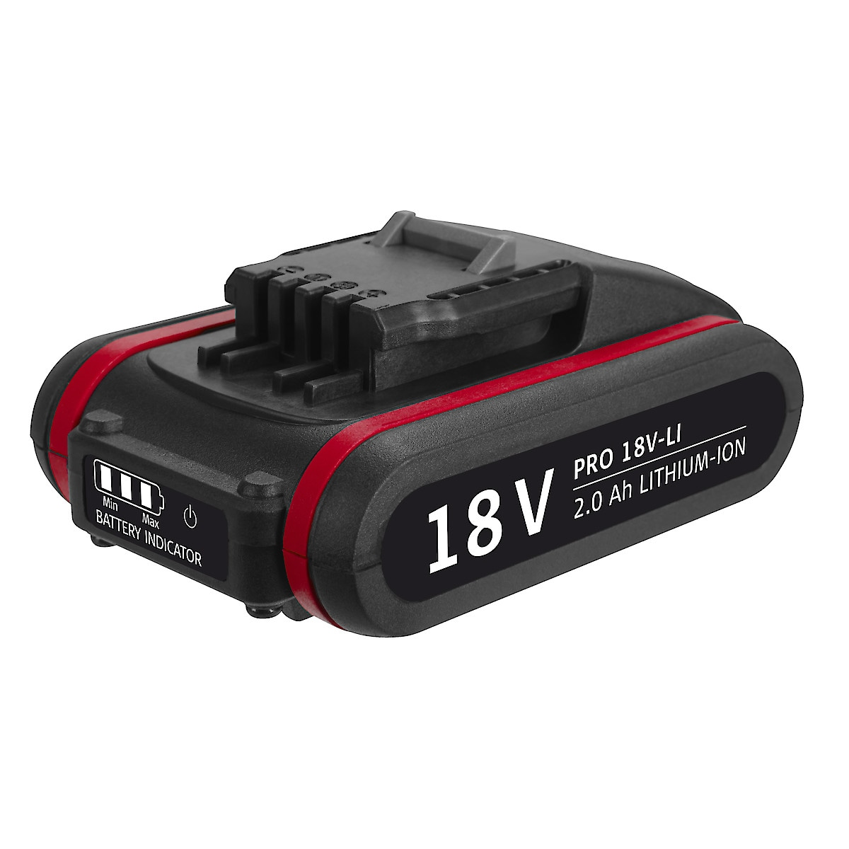 Batteri Cocraft PRO Edition