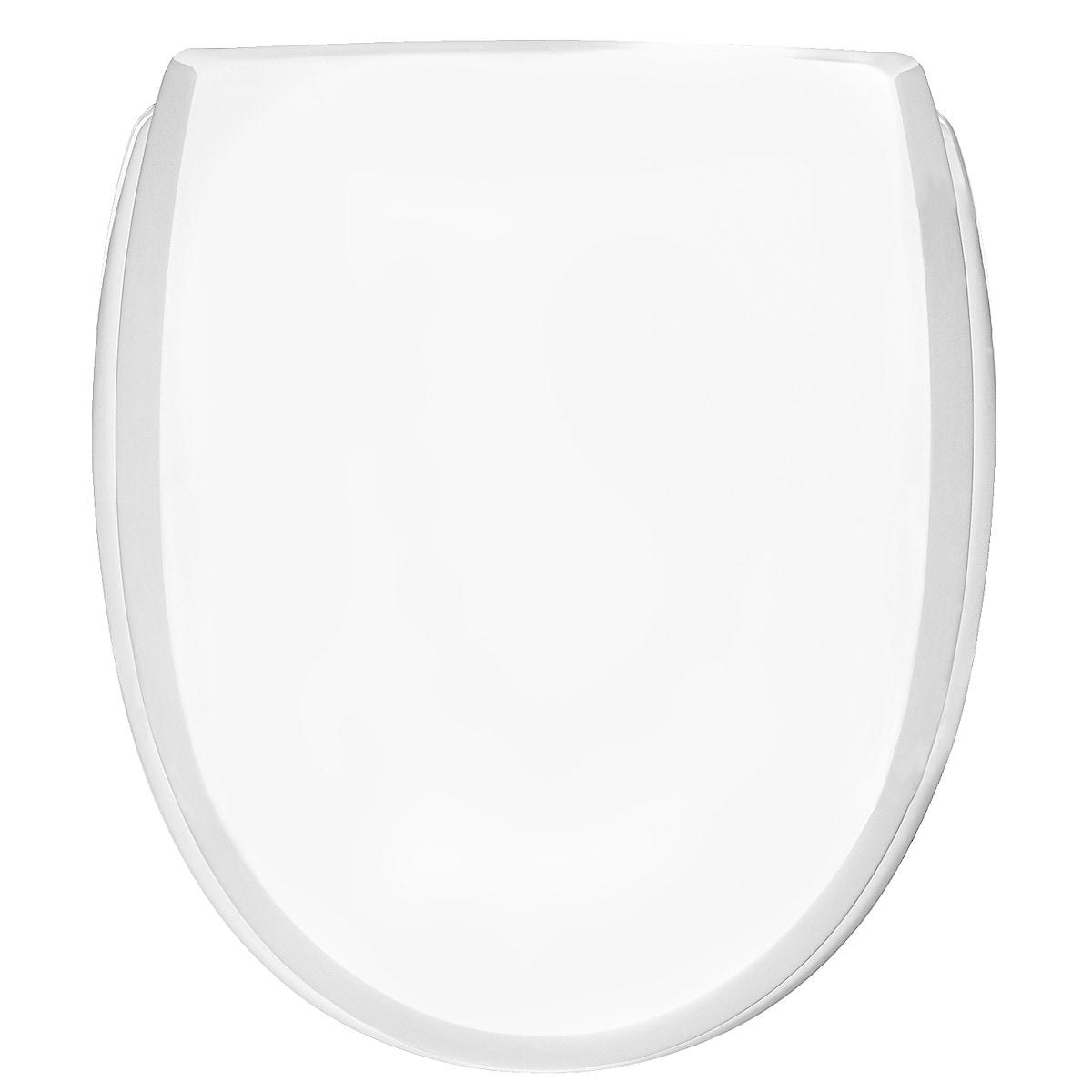 WC-istuimen kansi Kan 3001