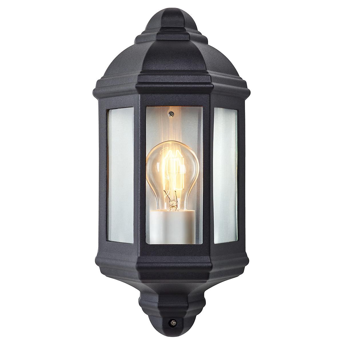 Northlight Outdoor Wall Light