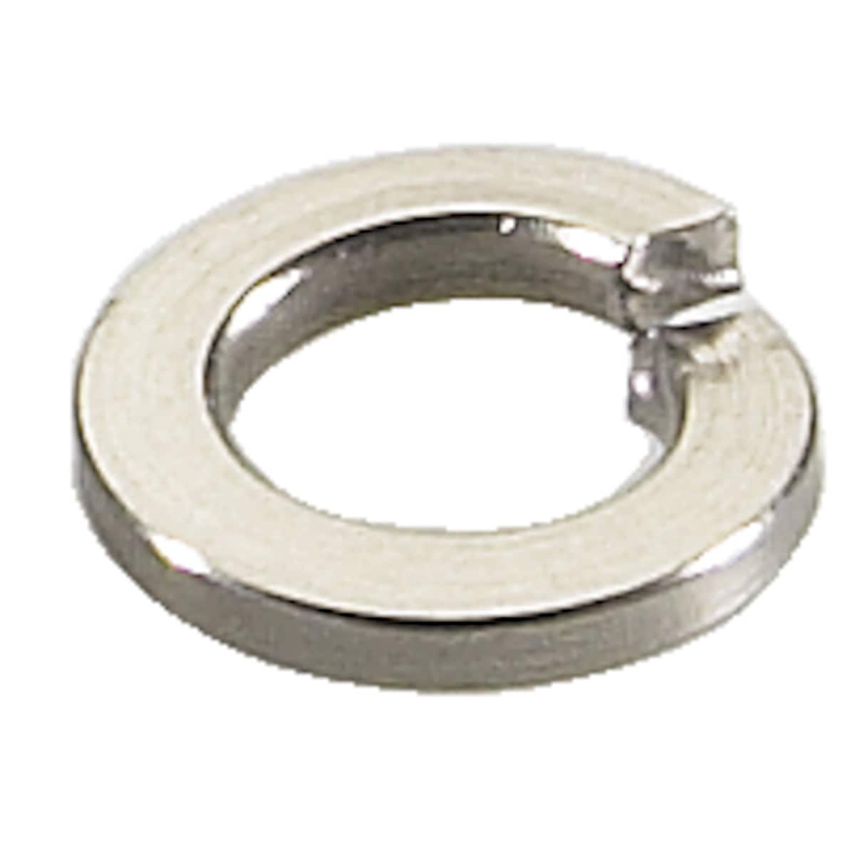 DIN 127B Spring Washers