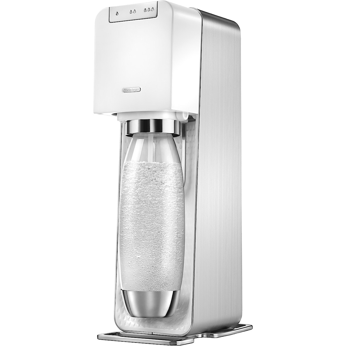 Kolsyremaskin Sodastream Power