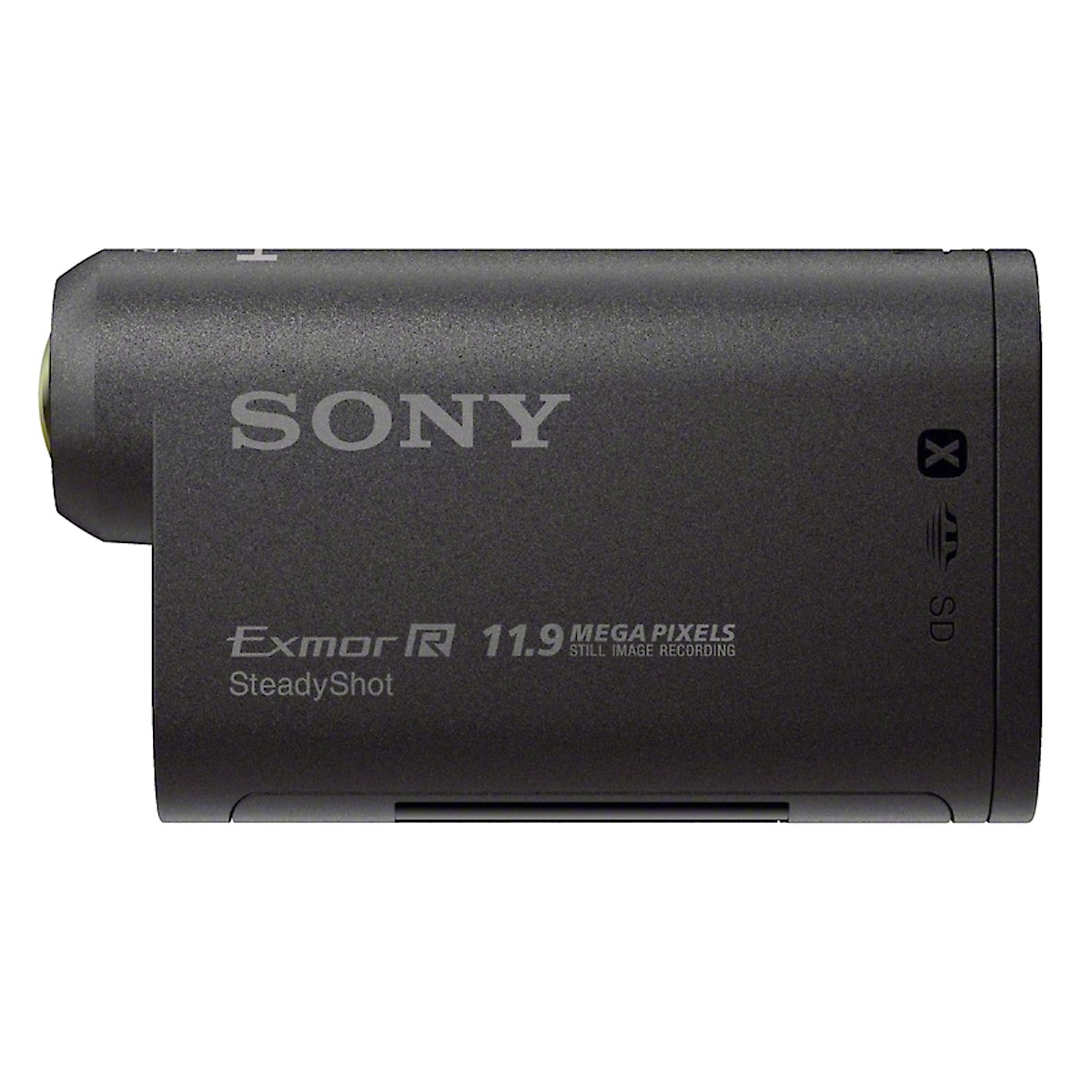 Actionkamera Sony HDR-AS20