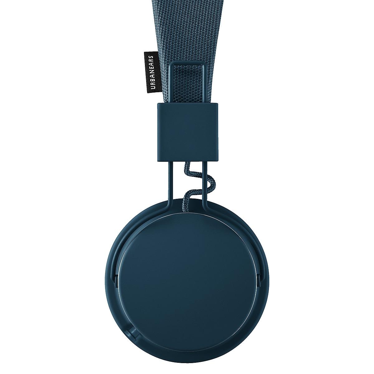 Langattomat kuulokkeet Urbanears Plattan 2 Bluetooth