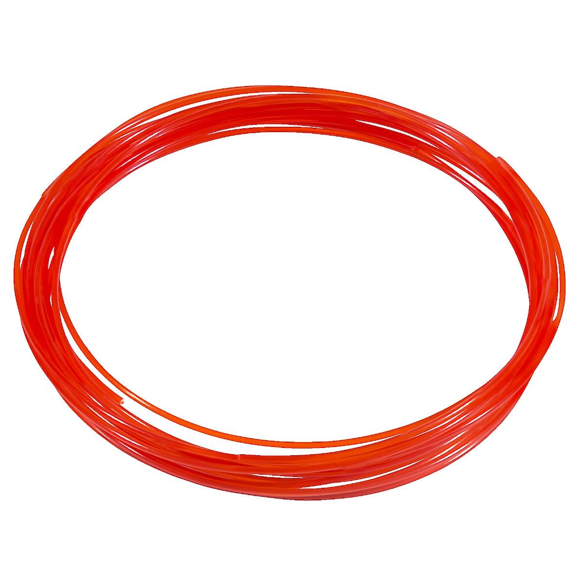 PLA-Filament für 3D-Stift Clas Ohlson