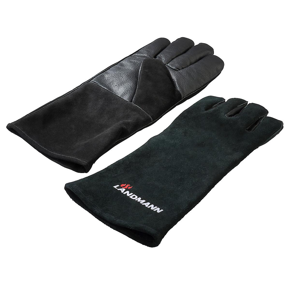 Landmann BBQ Gloves