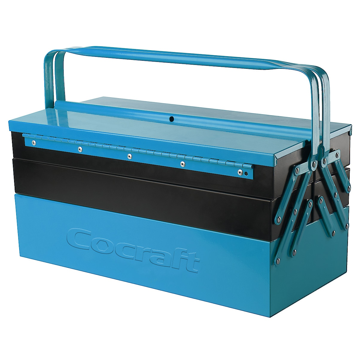 Cocraft Toolbox
