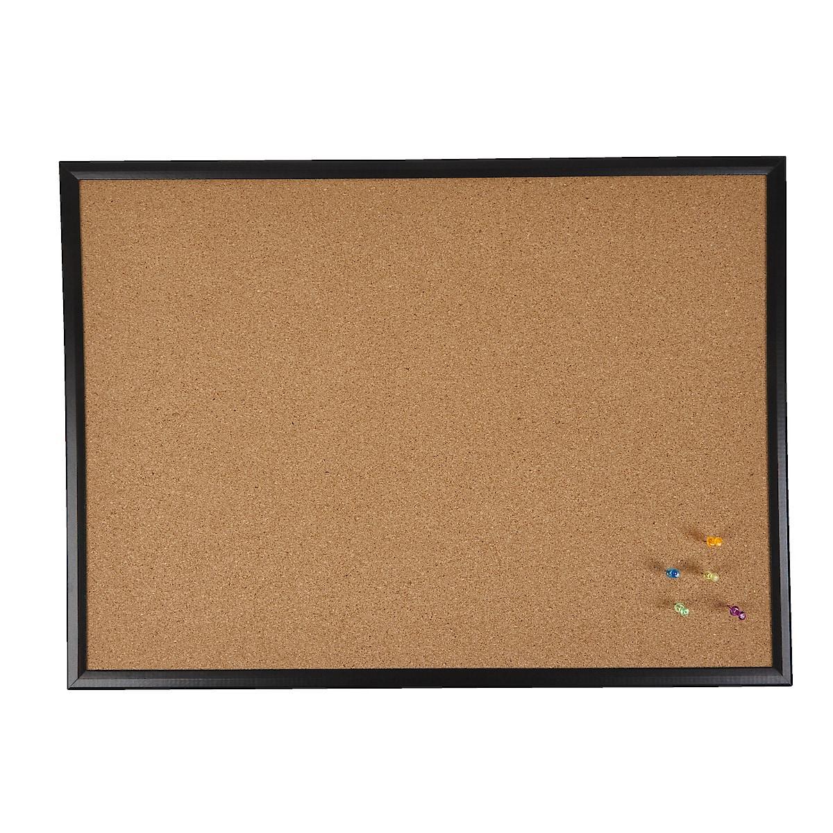 Pinnwand/Schreibtafel