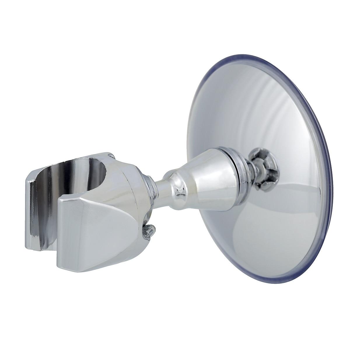 Vakuumfäste för duschhandtag