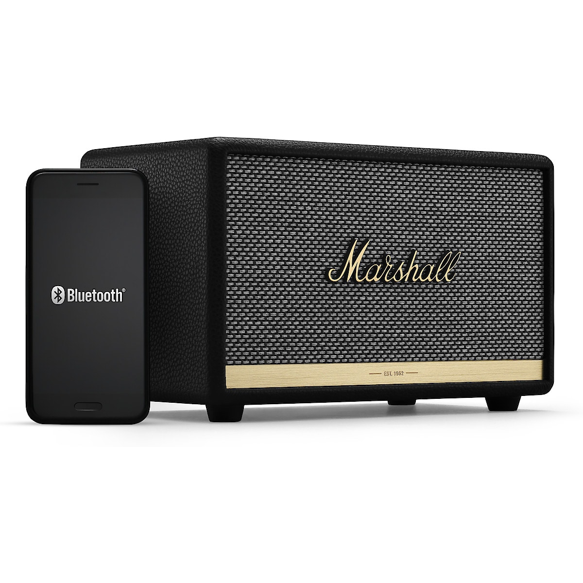 Bluetooth-Lautsprecher Marshall Acton II BT