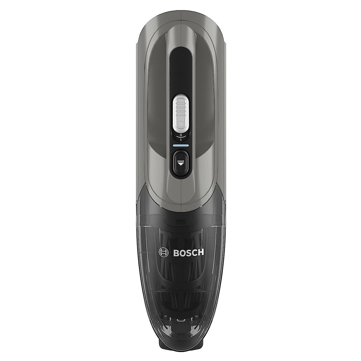 Bosch Readyy'y BBHF214G, skaftstøvsuger | Clas Ohlson