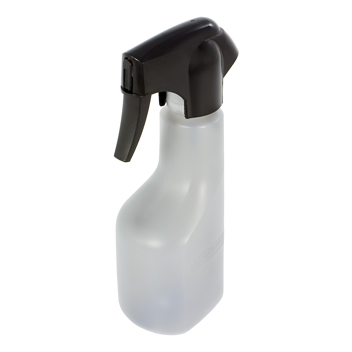 Kärcher sprayflaske til vindusvasker
