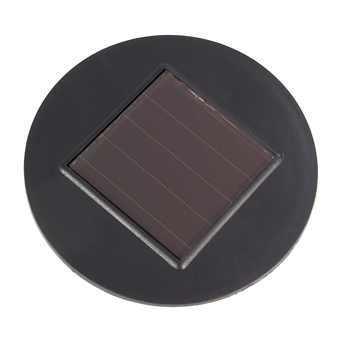 Solcelle liten