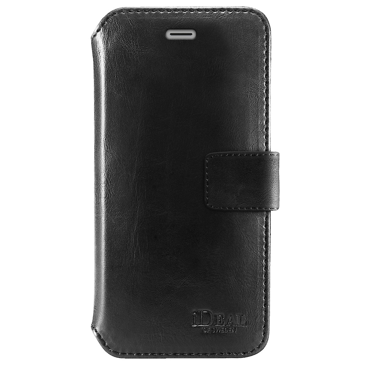 iDeal of Sweden Wallet Case for iPhone 8 Plus